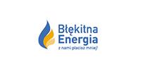 Błękitna Energia