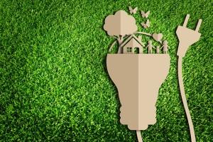 Błędów jakie popełnimy przy zmianie sprzedawcy energii