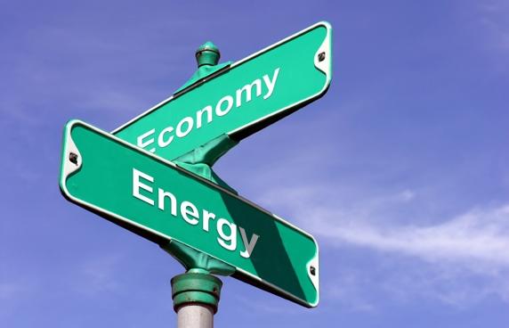 ceny-energii