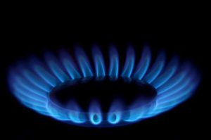 gaz-w-domu-ceny