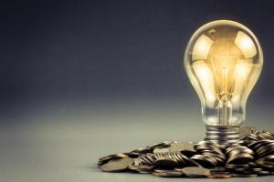 zmiana-sprzedawcy-energii-elektrycznej