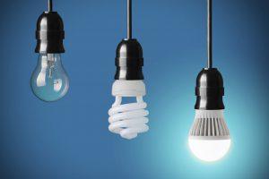 Zmiana sprzedawcy energii w Polsce i na Świecie